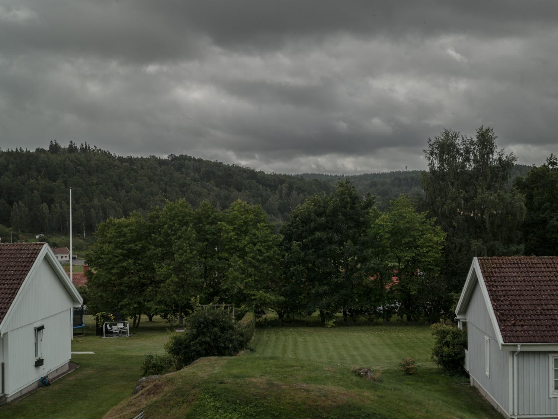 Holiday Home Kaxholmen (SND112 - unam.net